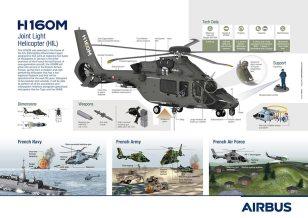 H160M-Infographic