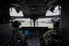 4---Check-list-pre-volo-su-UH-90-a-premessa-del-decollo-