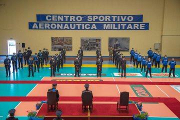 CSSAM - Centro Storiografico e Sportivo AM Vigna di Valle