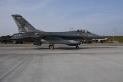 F-16M Portoghese