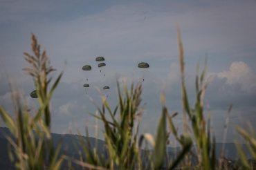 foto-7--la-discesa-a-paracadute-aperto