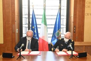 Accordo AM ENAC 2020