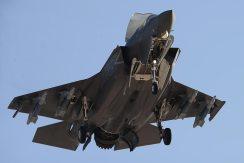 F-35B-aeronautica-militare-beast-mode