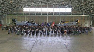 F-4EJ Phantom JASDF 6