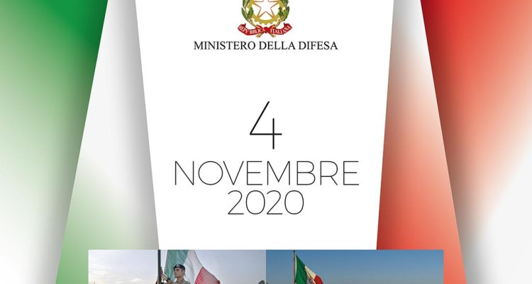 locandina-4-novembre-2020-giornata-delle-forze-armate-b