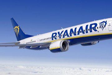 boeing-737-max-ryanair