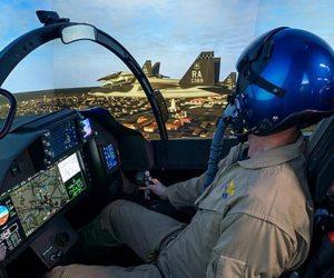 simulatori-di-volo-boeing-t7a-red-hawk
