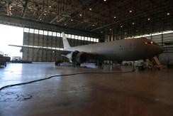 KC767A_5544