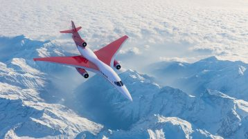Aerion AS2 SBJ (4)