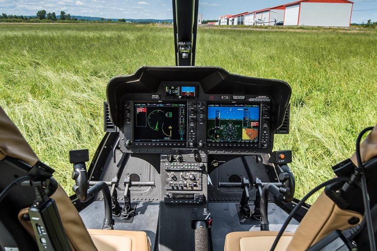 Bell-505-NXi-cockpit
