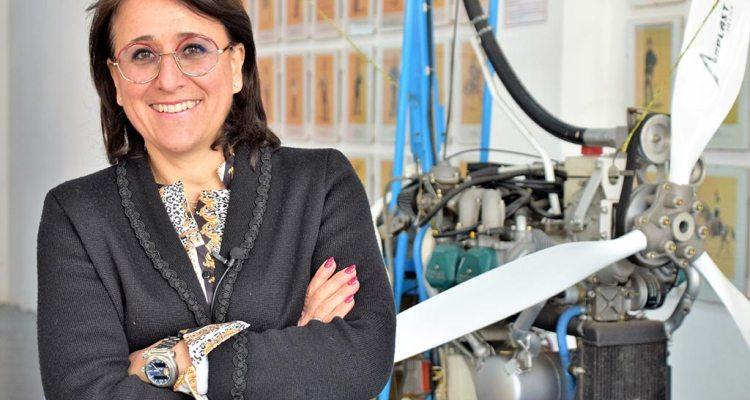 Donatella RICCI