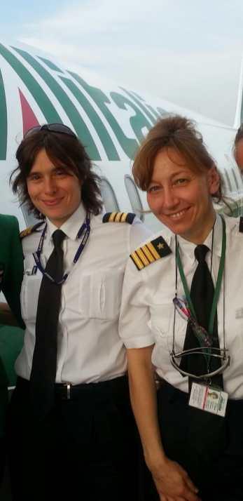 Antonella Celletti (2)