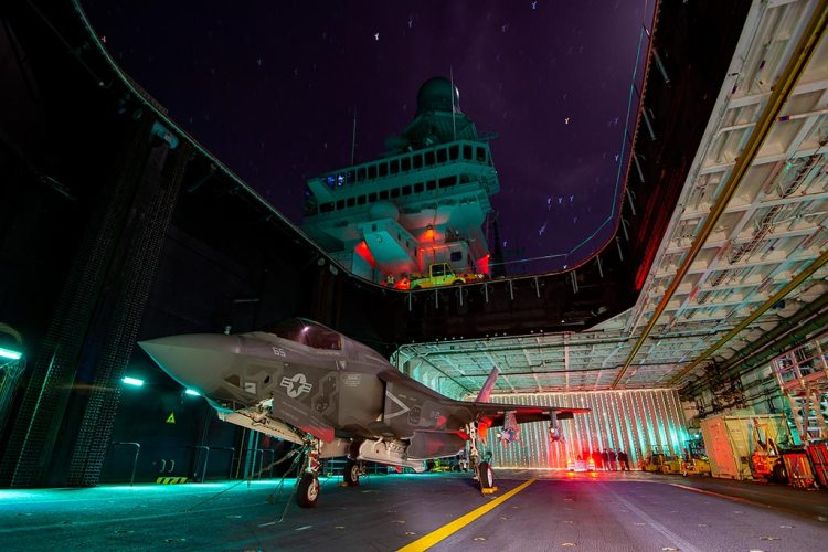 F-35B-americani-su-nave-cavour
