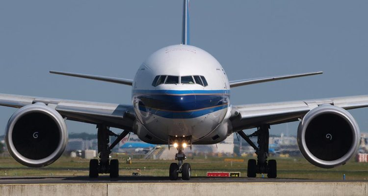 aerei-civili-sostenibili