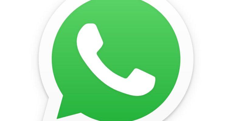 icona-whatsapp