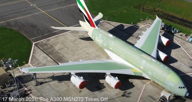 ultimo-Airbus-A380-costruito