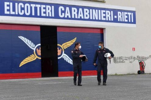 Volo_Elicottero_Carabinieri_VNG_7811