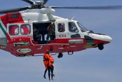 Guardia_Costiera_AW139A_VNG_4757