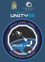 logo-virtute1
