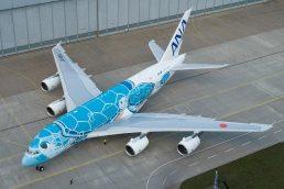 All-Nippon-Airways-A380 Blu