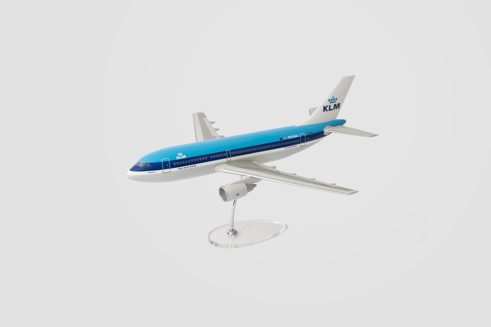 Aviation Trading Hamburg
