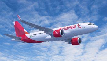 Avianca Brazil cancels around 2,000 flights after aircraft
