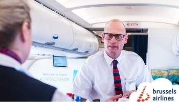 Emirates continues to recruit cabin crew: open days in