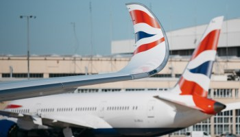 British Airways pilots to strike on 9, 10 and 27 September