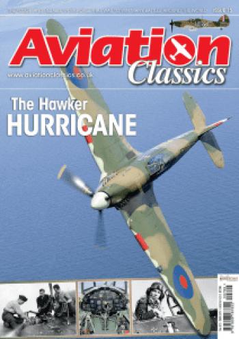 ac015-hurricane-1