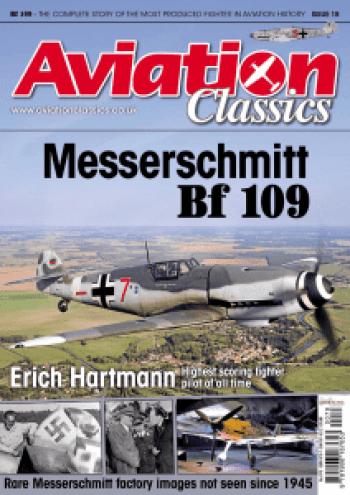 ac018-messerschmitt-bf109-1