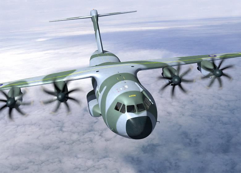 https://i1.wp.com/www.aviationexplorer.com/Airbus_A400M/A400M-Digital_Conception.jpg