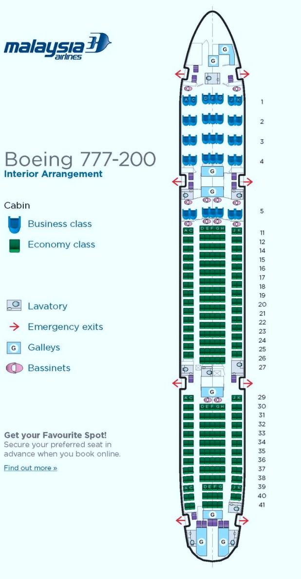 boeing 737 800 seating plan british airways. Black Bedroom Furniture Sets. Home Design Ideas