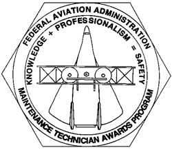 faa_diamond_award