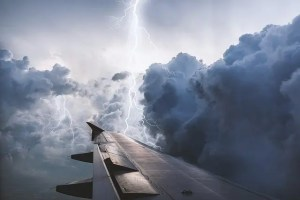Turbulence: The Causes and What Airline Pilots Do To Avoid it