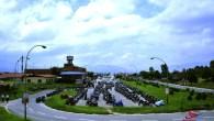 Aviation-Nepal