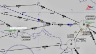 Nepal Aeronautical Chart-aviationnepal.com