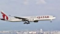 Qatar Airways-aviationnepal.com
