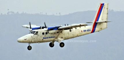 NAC 9N-ABU -AVIATIONNEPAL.COM