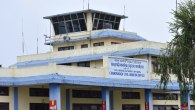 Chandragadi Airport-aviationnepal.com