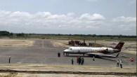 shree-airlines-rajbirajairport