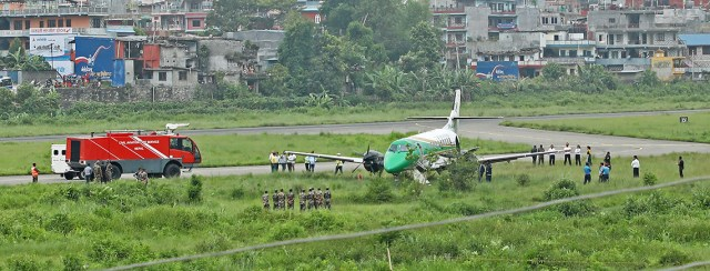 Yeti_airlines