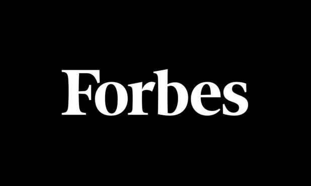 Forbes Avi Bene Ezra