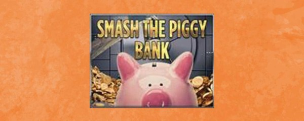 piggy bank casino # 34