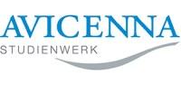Avicenna-Studienwerk e.V.