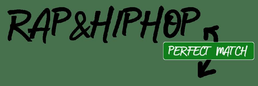 CBD Flower Hip Hop