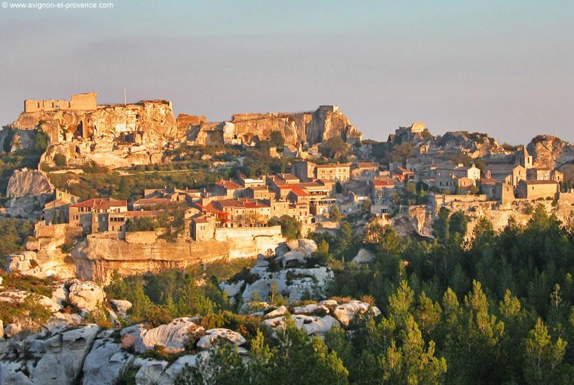 Carrires De Lumires Aux Baux De Provence Avignon Et