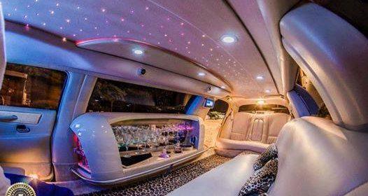 www avignon luxury limousine fr
