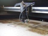 Financement découpeuse laser
