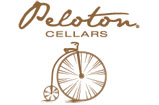 PelotonCellars