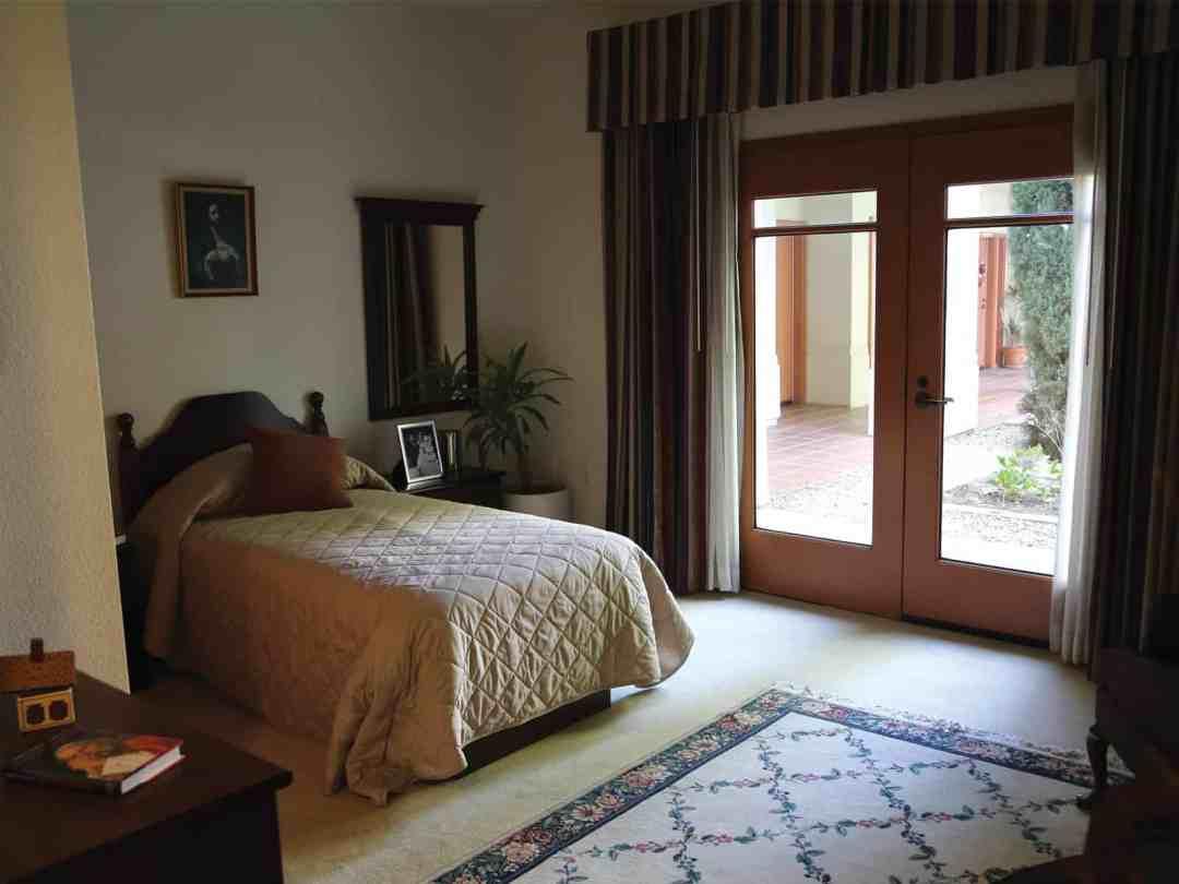 avilagardens_atg_residentroom_03